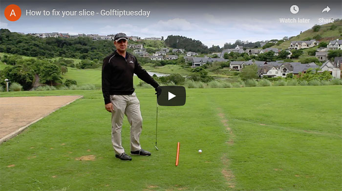 How-to-fix-your-slice