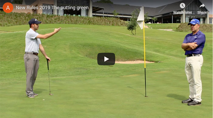 New-Rules-2019-The-putting-green